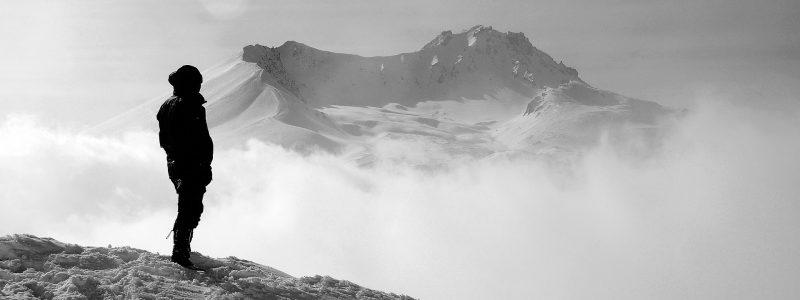 mountain-298999_1920 blog exito profesional